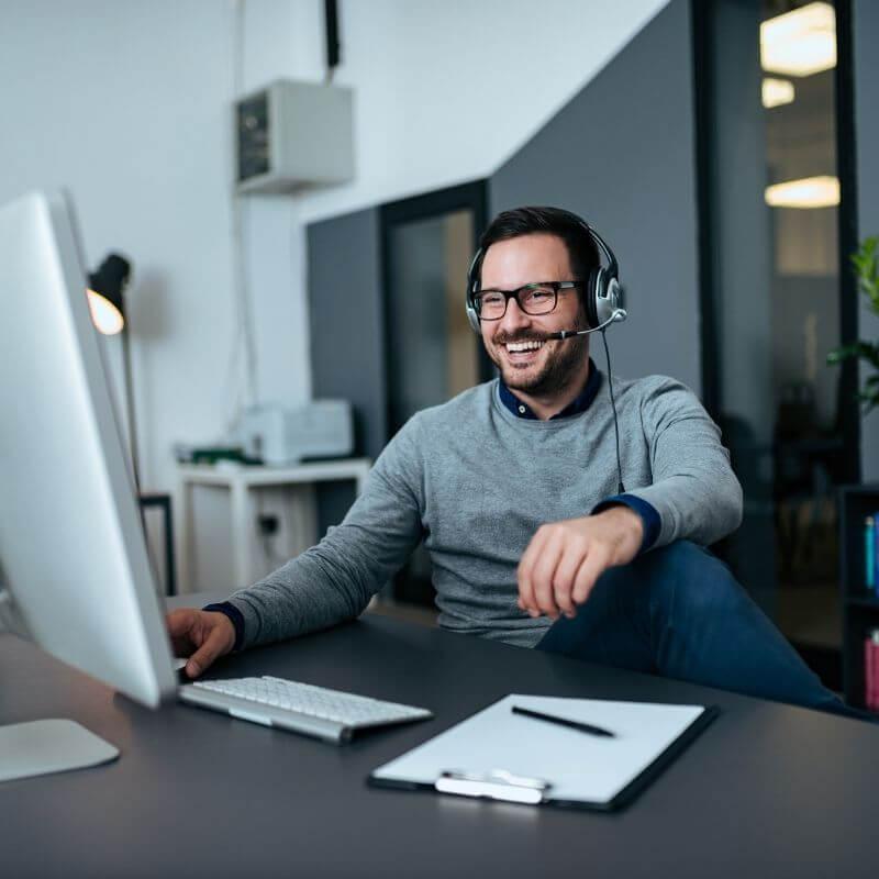 order management fulfilment experts